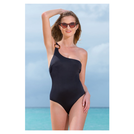Jednoczęściowy kostium kąpielowy Attica Dorina