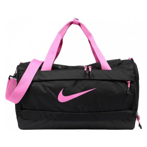 Nike Sportswear Torba 'Vapor Sprint' różowy pudrowy / czarny