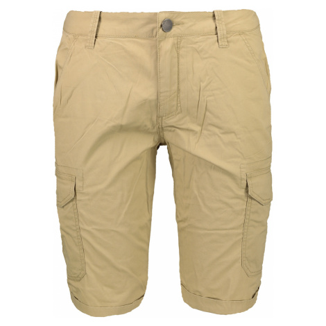 Men's shorts NORTHFINDER ORLANGO