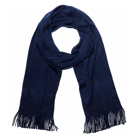 Inny Men's scarf A101