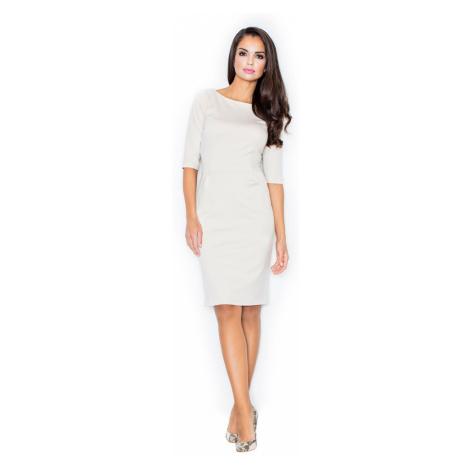 Figl Woman's Dress M202