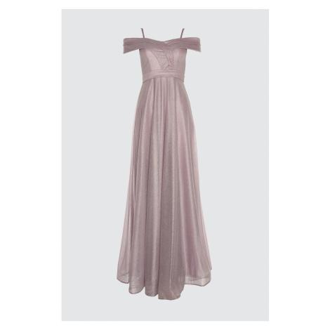 Sukienka damska Trendyol Evening dress