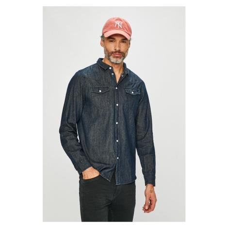 Haily's Men - Koszula Haily´s