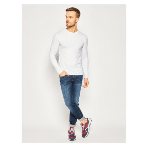Longsleeve Trussardi Jeans