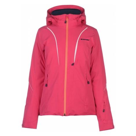 Ziener Tilda Ski Jacket Ladies