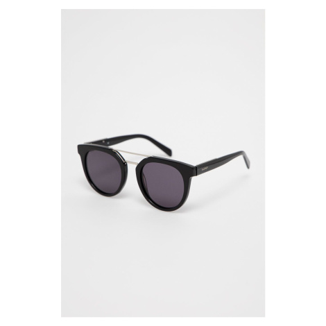Balmain - Okulary BL2110B.01