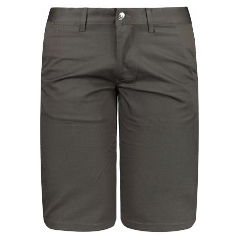 Men's shorts Trendyol Shorts & Bermuda