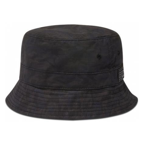 Superdry Kapelusz Bucket Hat M9010161A Granatowy