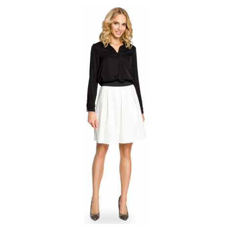 Made Of Emotion Woman's Skirt M012