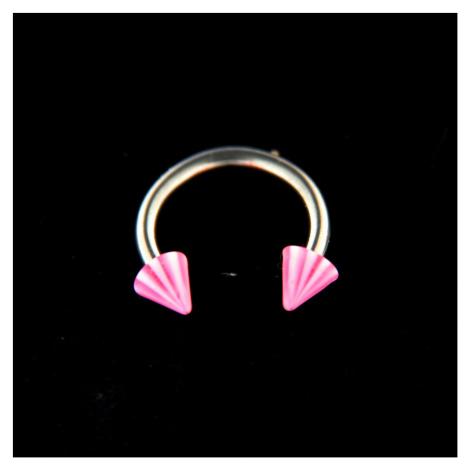 Biżuteria srebrna 14435