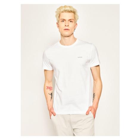 Komplet 2 t-shirtów Calvin Klein Jeans