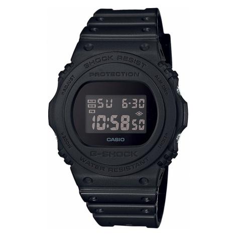 Casio G-Shock Classic DW-5750E-1BER