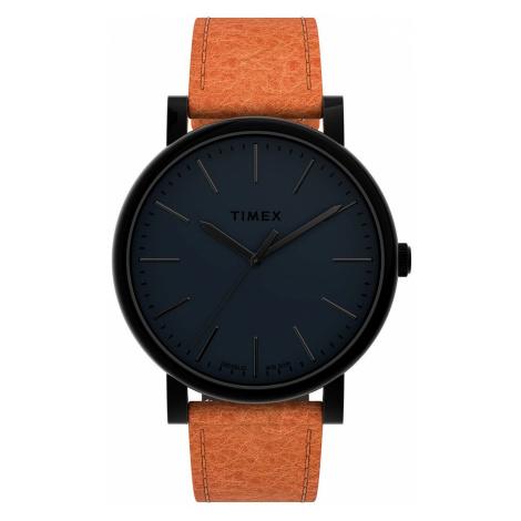 Timex - Zegarek TW2U05800