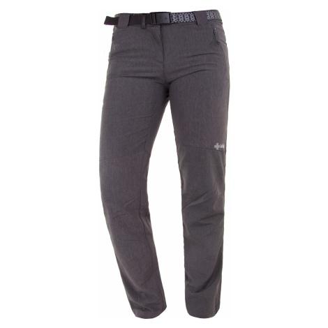 Kalhoty outdoorové dámské KILPI WANAKA-W
