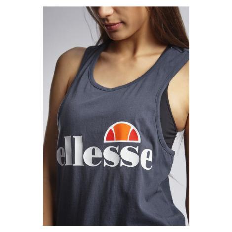 Koszulka Ellesse Abigaille Vest Dress Blues