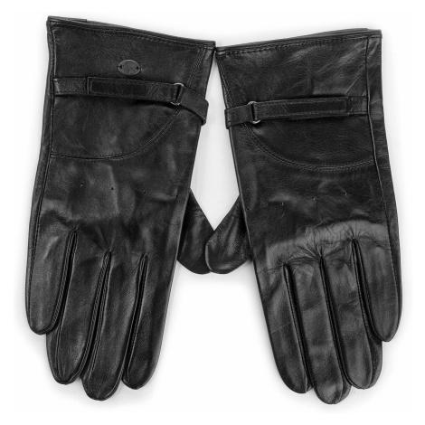 Rękawiczki Damskie EMU AUSTRALIA - Ginrock Gloves Black