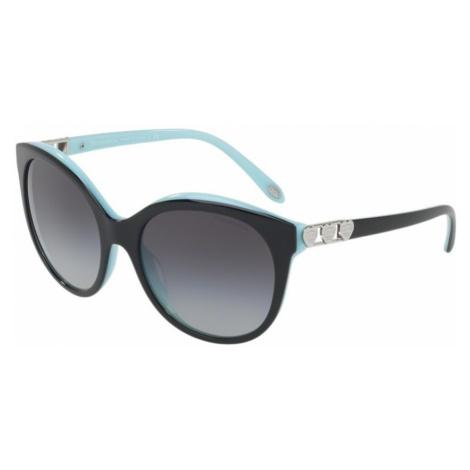 Sunglasses TF4133 80553C Tiffany & Co.