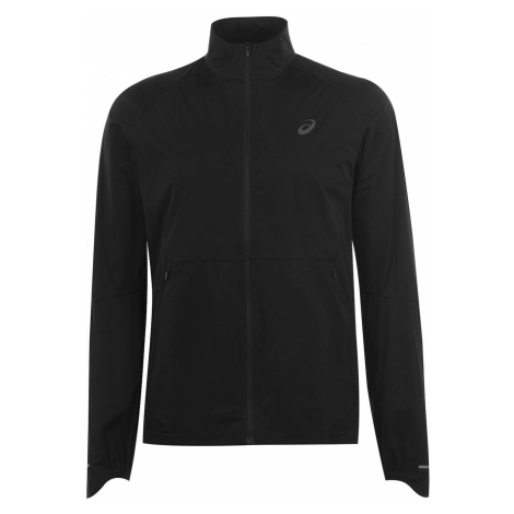 Asics Ventilate Jacket Mens