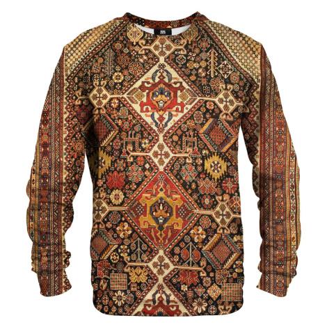 Mr. GUGU & Miss GO Unisex's Sweater S-PC1089