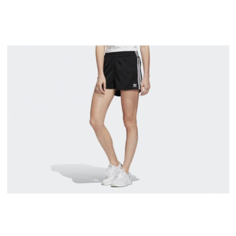 ADIDAS 3-STRIPES SHORTS > FM2610