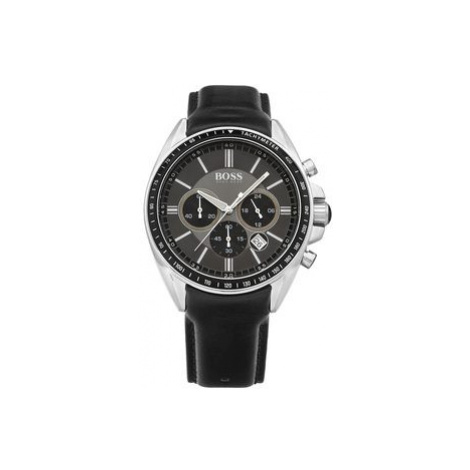 Pánské hodinky Hugo Boss 1513085
