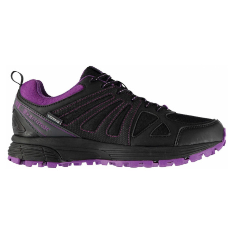 Karrimor Caracal Waterproof Women's