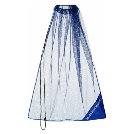 Slazenger Light Equipment Bag