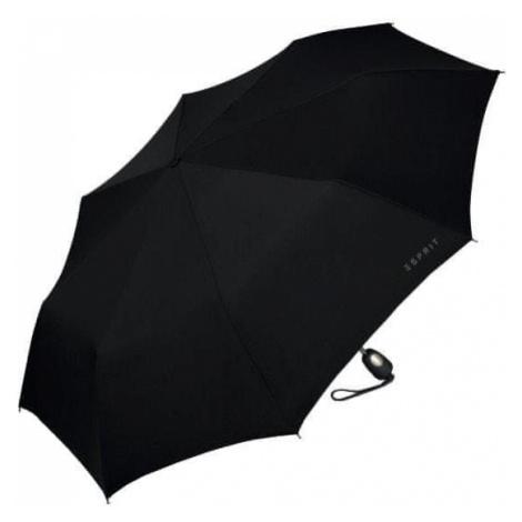 Esprit Damski Esbrella składany parasol
