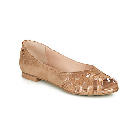 Sandały Betty London MANDINE