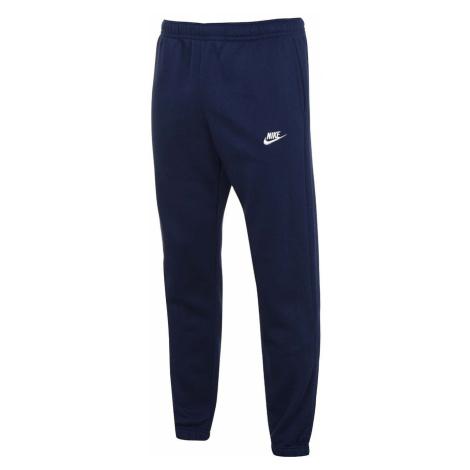 Spodnie dresowe męskie Nike Logo