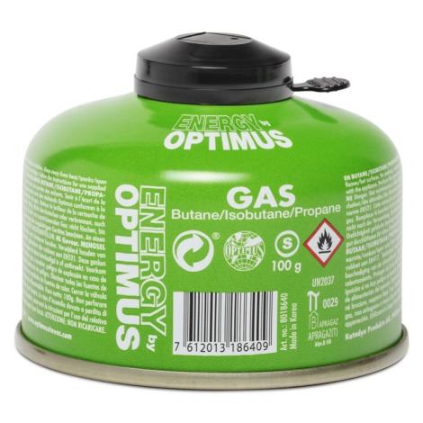 OPTIMUS Kartusz z gazem 100g, 230g, 440g-450g