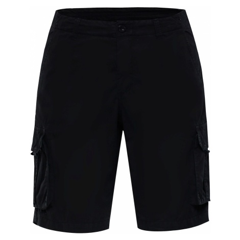Men's shorts ALPINE PRO BLUEBELL