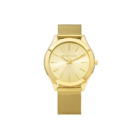 Dámské hodinky Michael Kors MK3282
