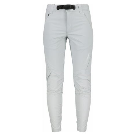 Men's outdoor pants NORTHFINDER JON