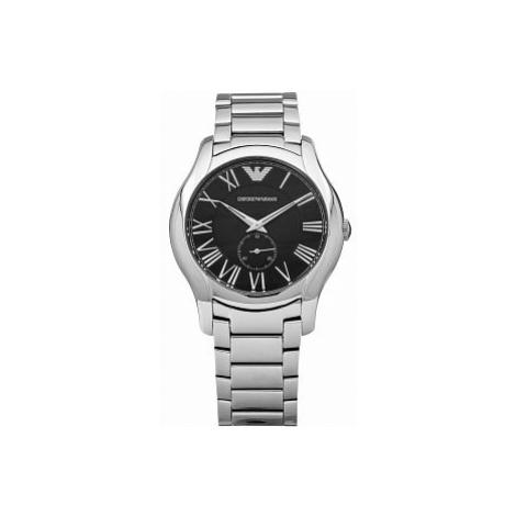 Pánské hodinky Armani (Emporio Armani) AR11086