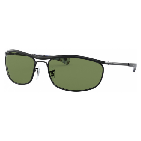 RB3119M OLYMPIAN I DELUXE Ray-Ban
