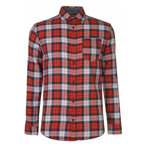 Męskie nieformalne koszule Jack & Jones