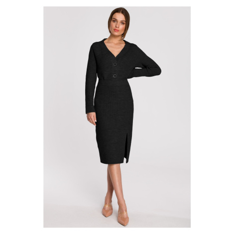 Stylove Woman's Skirt S270