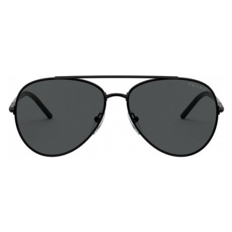 Damskie okulary Prada