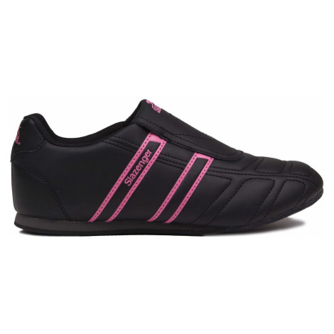 Slazenger Warrior Ladies Trainers