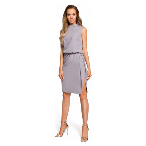 Made Of Emotion Woman's Dress M423