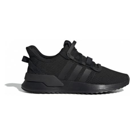 Adidas Originals U_Path Run G28107