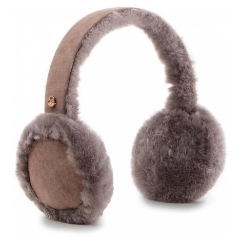 Nauszniki UGG - W Sheepskin Bluetooth Earmuff 17651 Stormy Grey