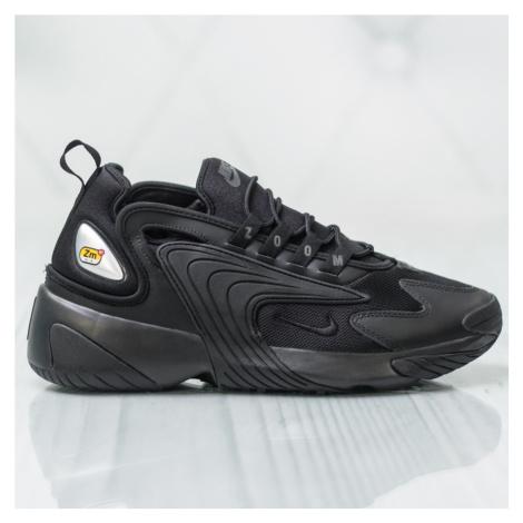 Nike Zoom 2K AO0269-002