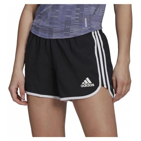 Damskie sportowe krótkie spodenki i szorty Adidas