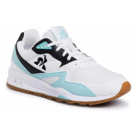 Le Coq Sportif Sneakersy Lcs R800 2010259 Biały