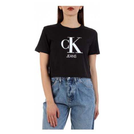 Short sleeve T-shirt Calvin Klein