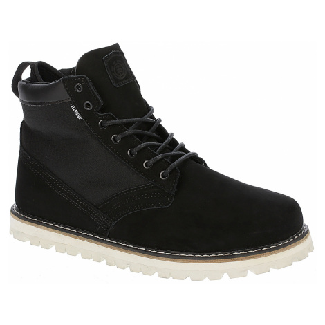 buty Element Seton - Black