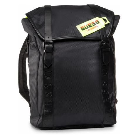 Plecak GUESS - Dan HMDNNY P0210 BLA