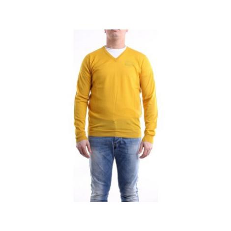 Swetry Daniele Alessandrini FM52121S3906